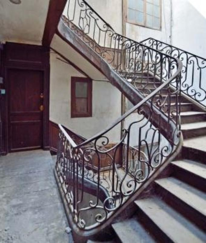 Investeringsproduct  appartement Bayonne 324500€ - Foto 5