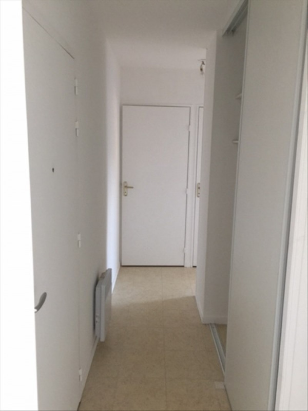 Location appartement Nantes 535€ CC - Photo 3