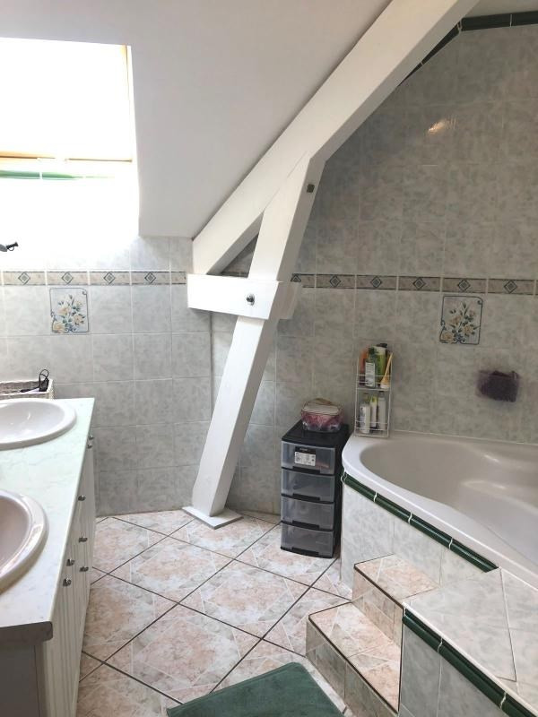 Vente maison / villa Aix les bains 549000€ - Photo 7