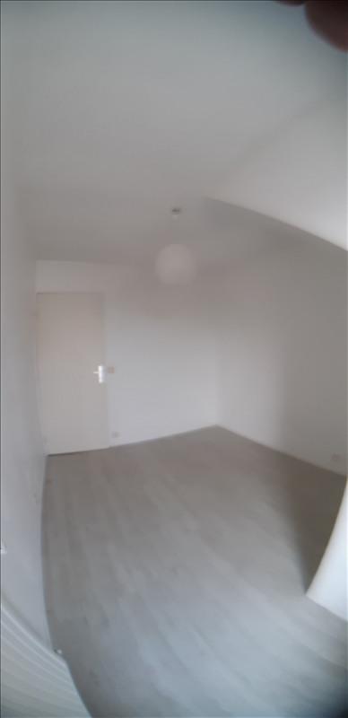 Rental apartment St nazaire 530€ CC - Picture 8