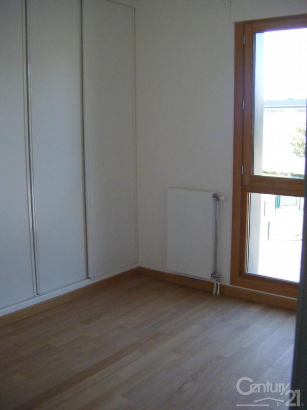 出租 公寓 Caen 764€ CC - 照片 5