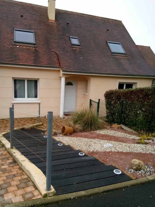Venta  casa Brette les pins 252000€ - Fotografía 9