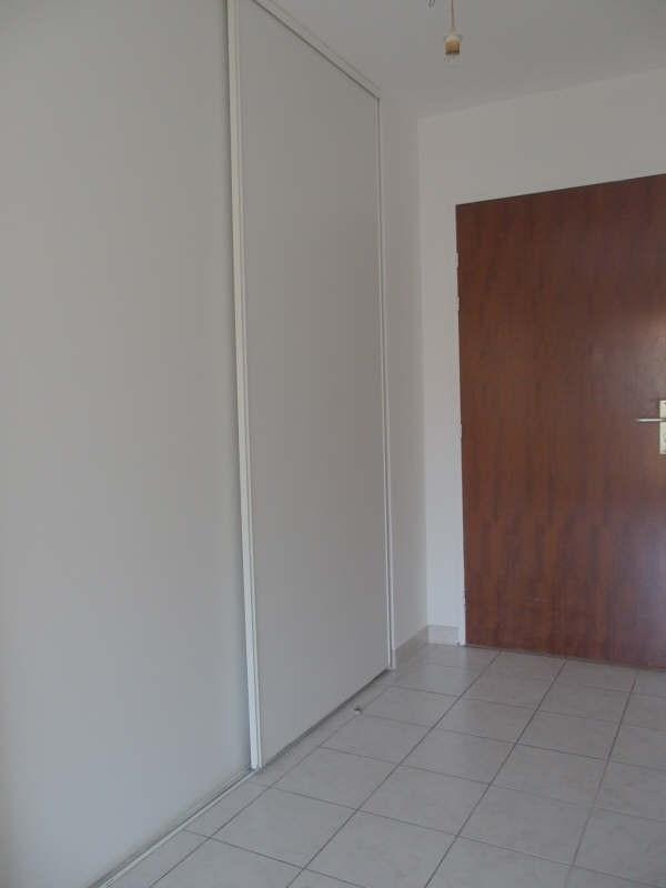 Vente appartement Hyeres 115000€ - Photo 4