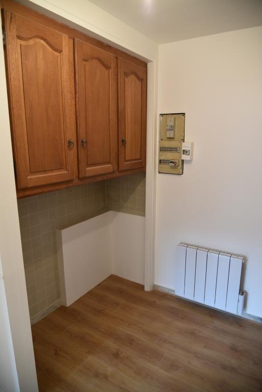 Rental apartment Bellegarde sur valserine 830€ CC - Picture 9