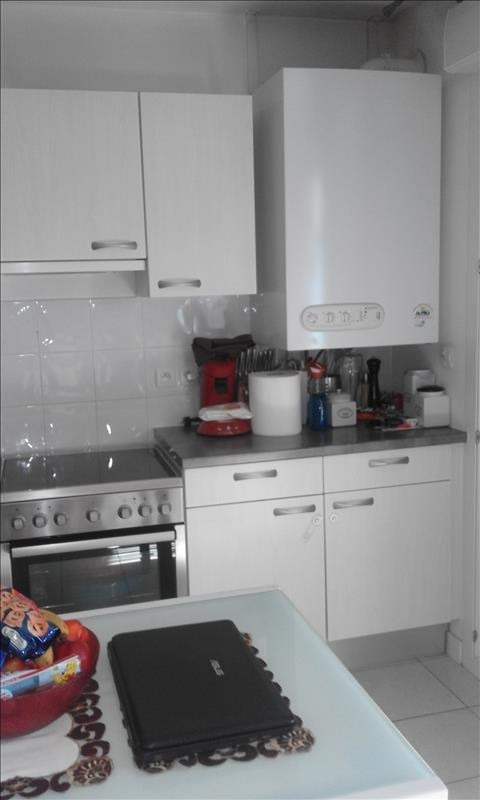 Location appartement Bonneville 825€ CC - Photo 2