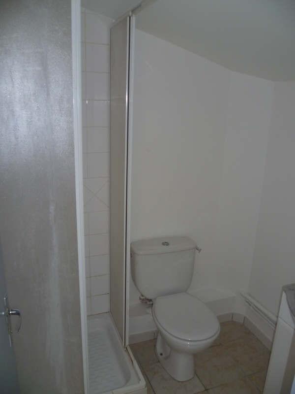 Location appartement St maximin la ste baume 460€ CC - Photo 5