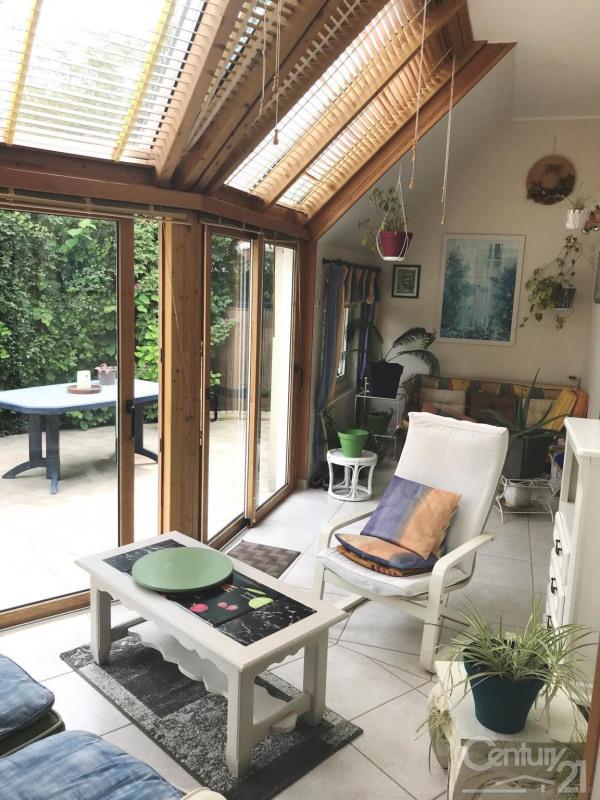Verkoop  huis St contest 396000€ - Foto 4
