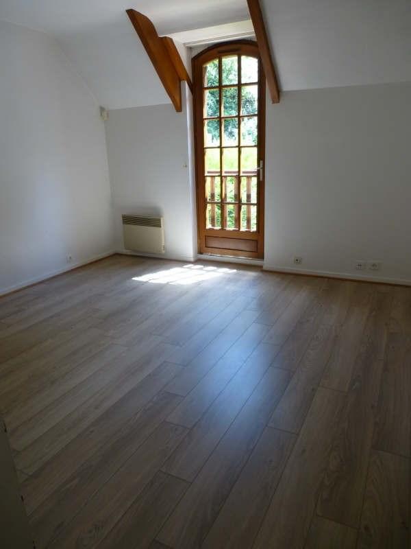 Vendita casa Le mesnil le roi 840000€ - Fotografia 4