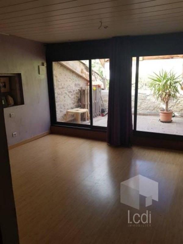 Vente maison / villa Dieulefit 214000€ - Photo 2