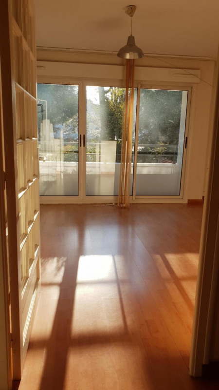 Vente appartement Quimper 139 100€ - Photo 3