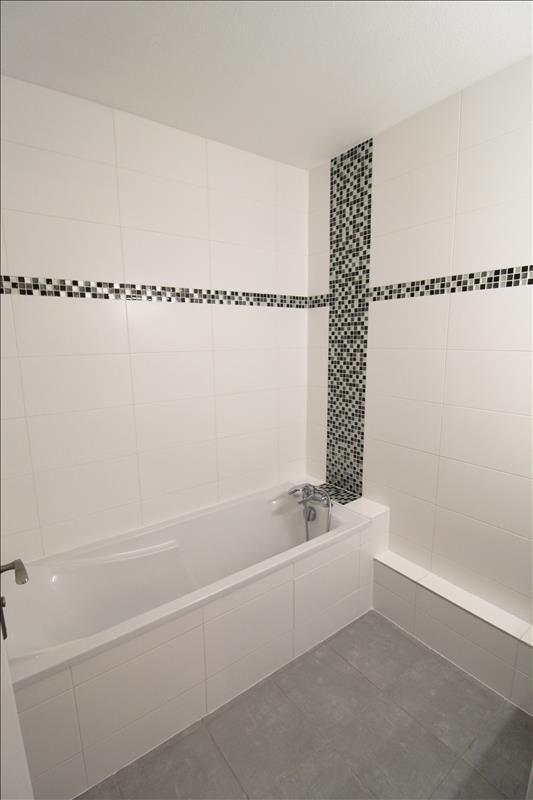 Sale apartment Elancourt 252000€ - Picture 6