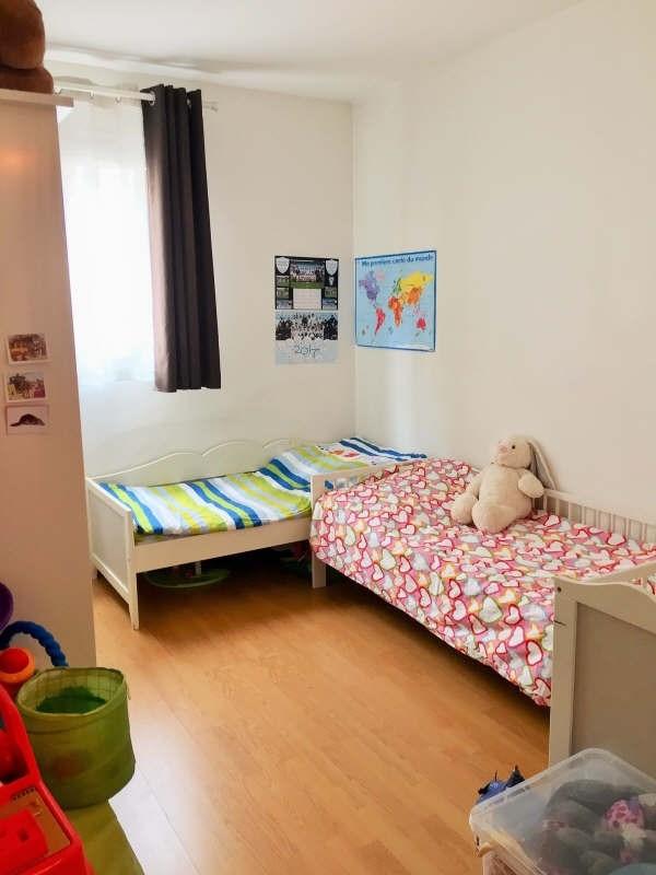 Sale apartment Argenteuil 264000€ - Picture 8