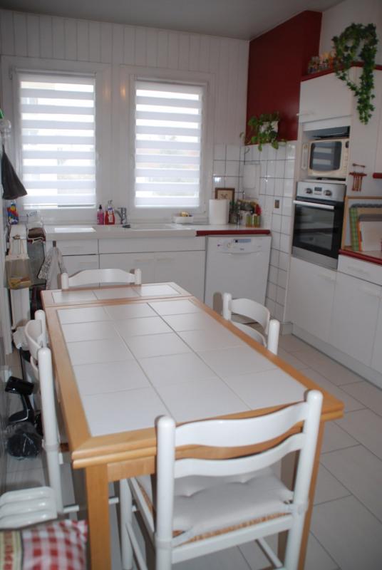 Vente appartement Bondy 225000€ - Photo 5