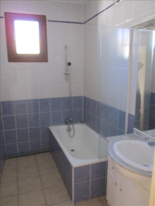 Location maison / villa Montelimar 1000€ CC - Photo 4