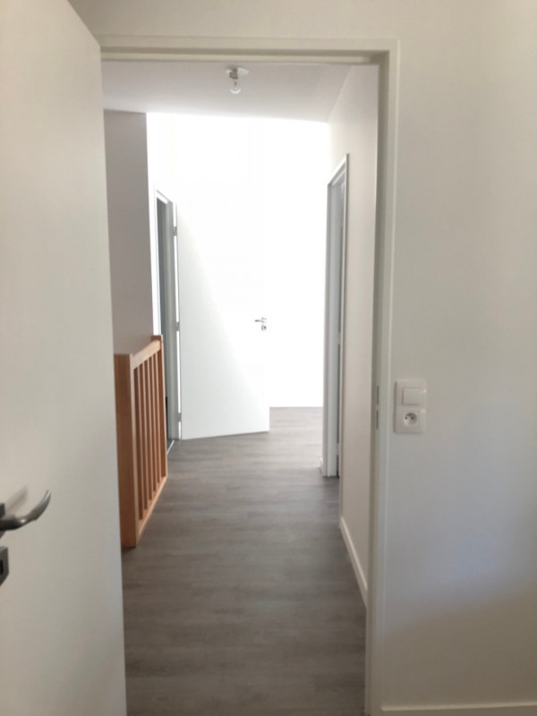 Rental office Montreuil 2270€ HT/HC - Picture 9