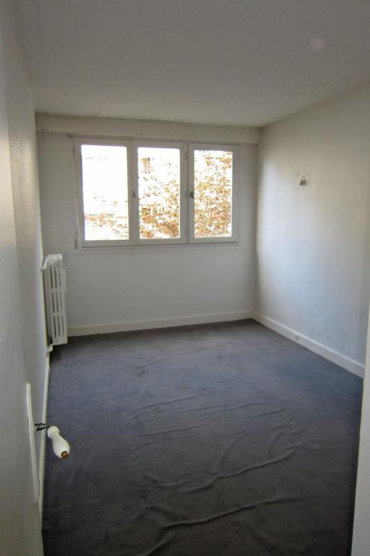 Sale apartment Paris 19ème 523950€ - Picture 9