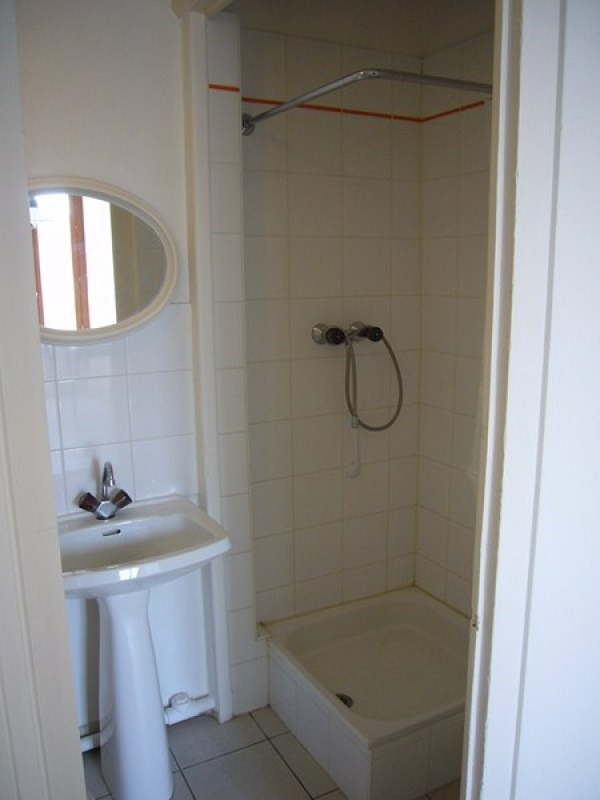 出租 公寓 Oullins 466€ CC - 照片 4