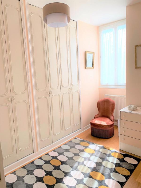 Vente maison / villa Enghien-les-bains 1050000€ - Photo 11