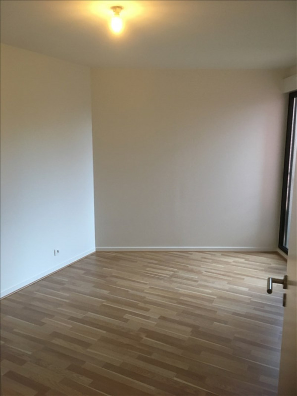 Rental apartment Athis mons 770€ CC - Picture 4