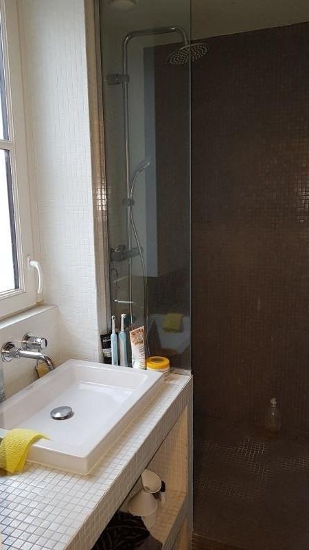 Alquiler  apartamento Paris 8ème 1730€ CC - Fotografía 8
