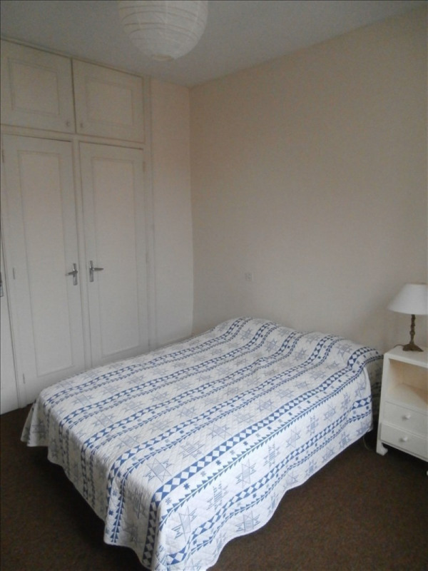 Location appartement Mazamet 400€ CC - Photo 5