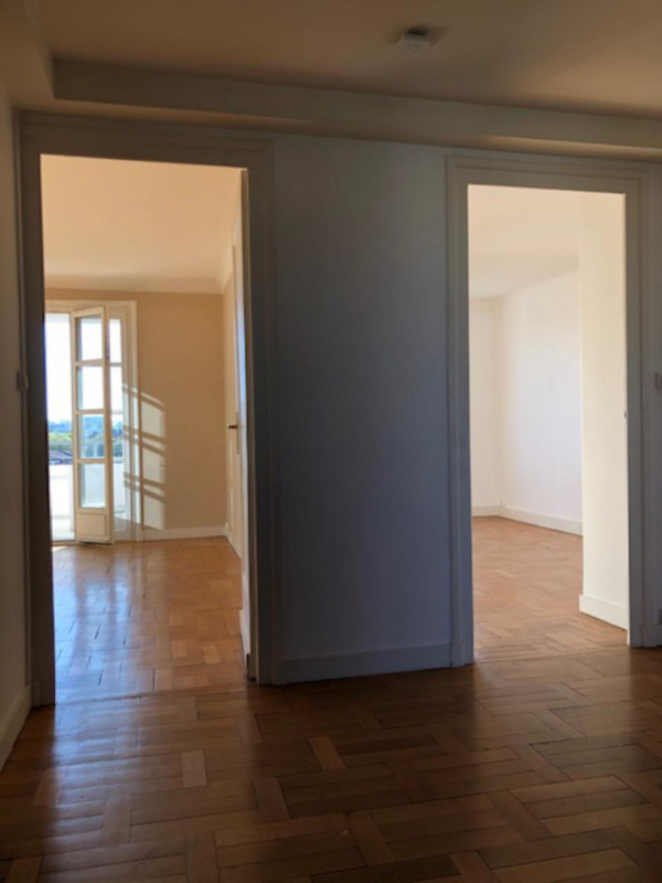 Sale apartment Lyon 3ème 350 000€ - Picture 7