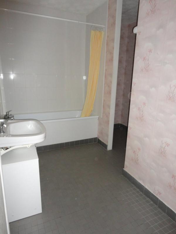 Rental apartment Gif sur yvette 921€ CC - Picture 13