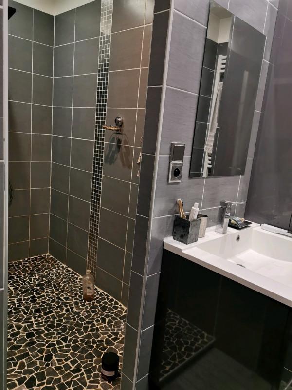 Vendita casa Neuilly en thelle 418950€ - Fotografia 2