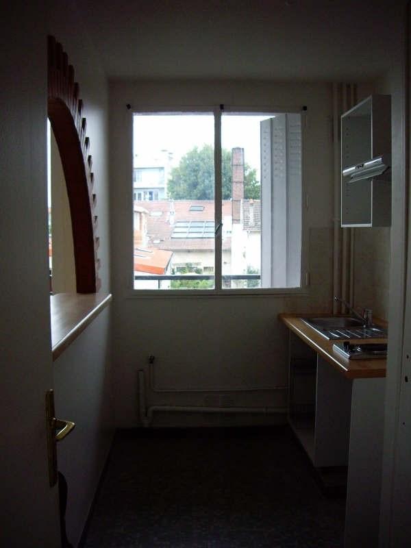 Location appartement Alfortville 925€ CC - Photo 3