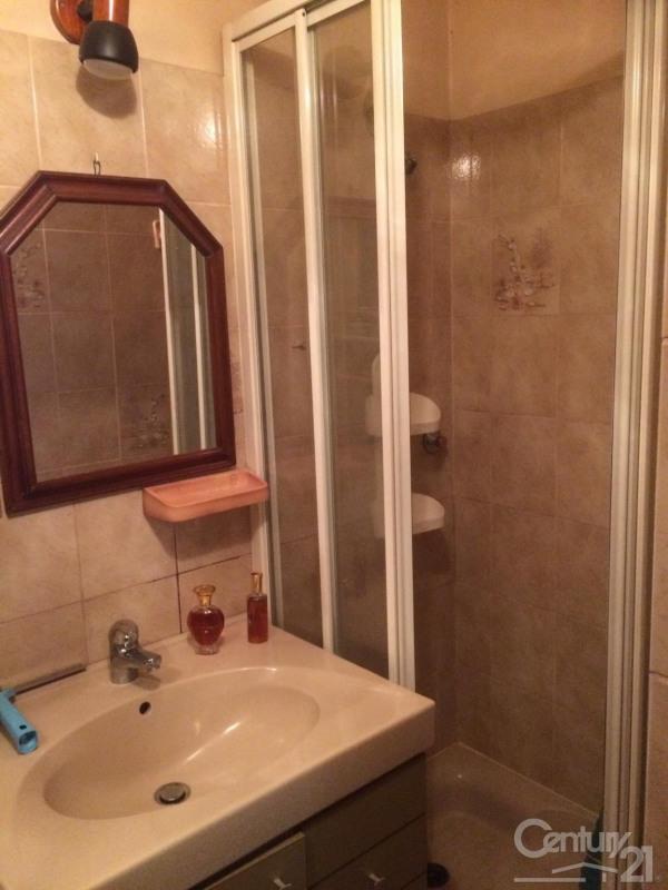 Sale house / villa Massy 255000€ - Picture 6