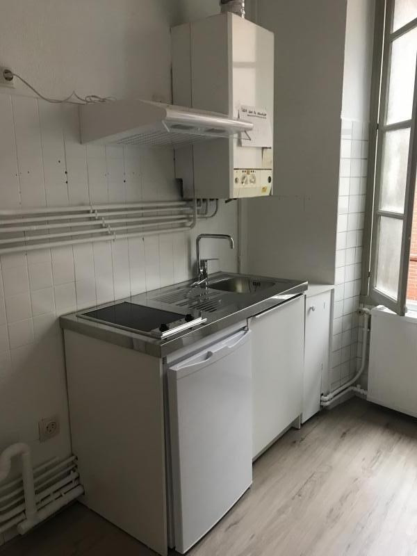 Location appartement Toulouse 575€ CC - Photo 6