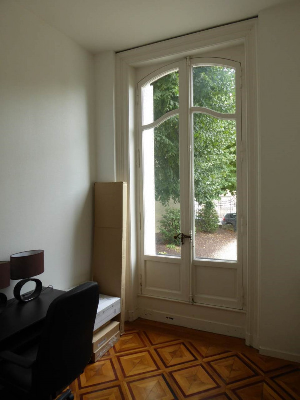 Sale apartment Cognac 133 500€ - Picture 11