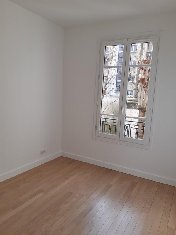 Location appartement Bois colombes 1 075€ CC - Photo 3