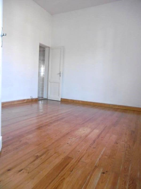 Sale house / villa La teste de buch 336000€ - Picture 4