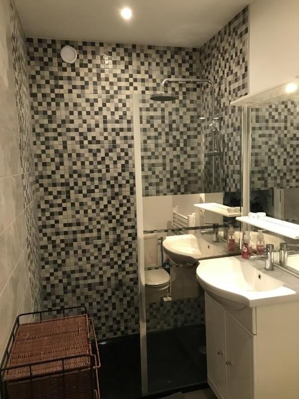 Sale apartment La tour de salvagny 320000€ - Picture 9