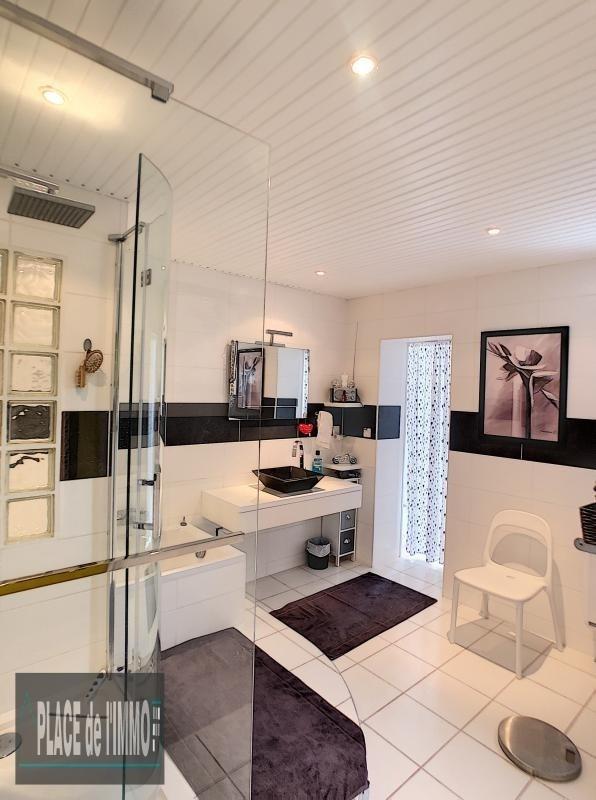 Vente maison / villa Abbeville 420000€ - Photo 9