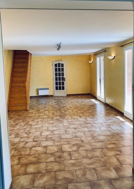 Venta  casa Eguilles 845000€ - Fotografía 5