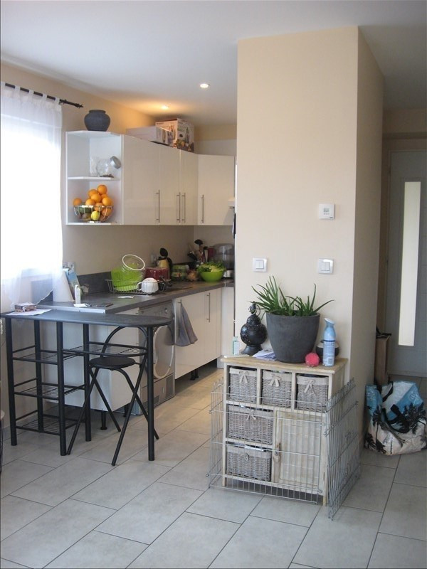 Location appartement St maurice de gourdans 520€ CC - Photo 3
