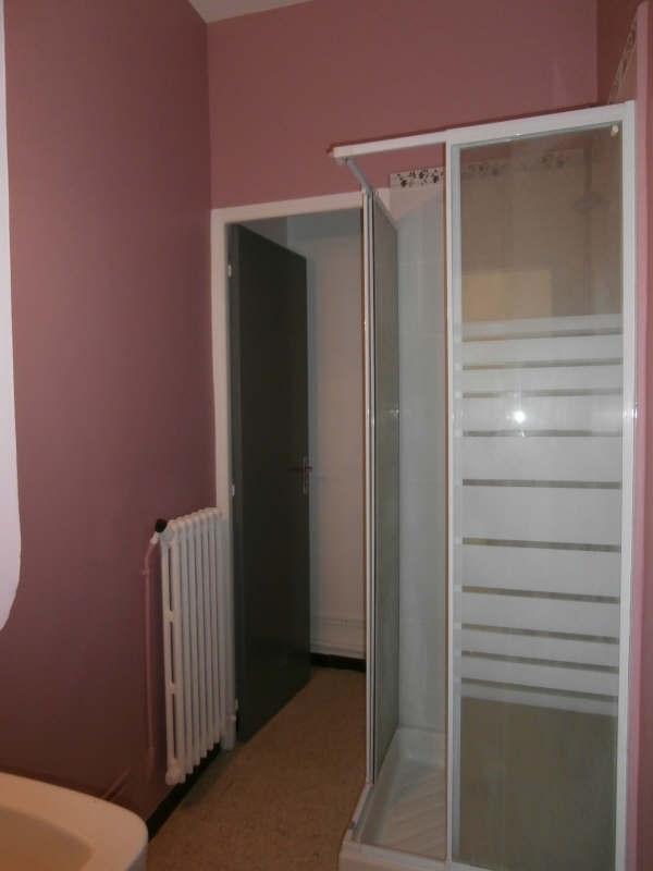 Verhuren  appartement Salon de provence 450€ CC - Foto 4