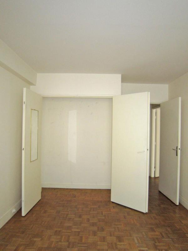Rental apartment Paris 12ème 1318€ CC - Picture 8