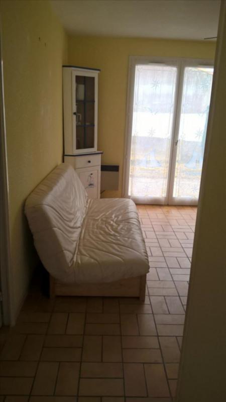 Vente maison / villa La tranche sur mer 117838€ - Photo 5