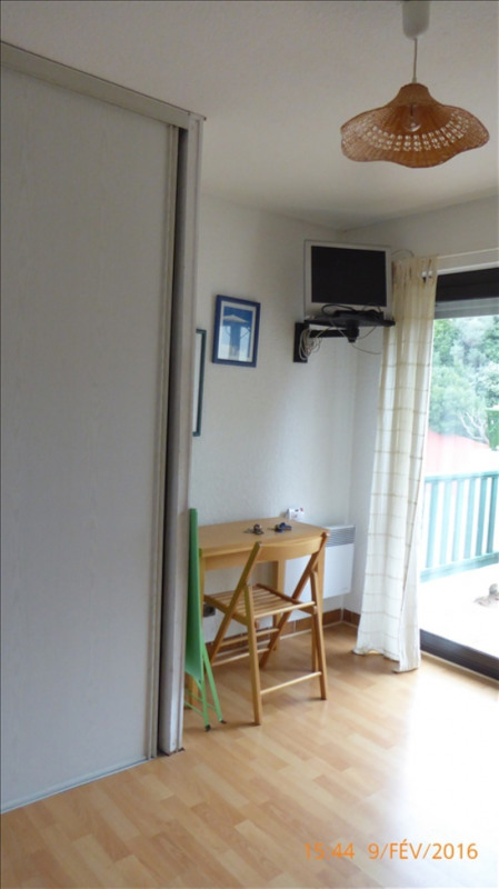 Location appartement Bandol 490€ CC - Photo 3
