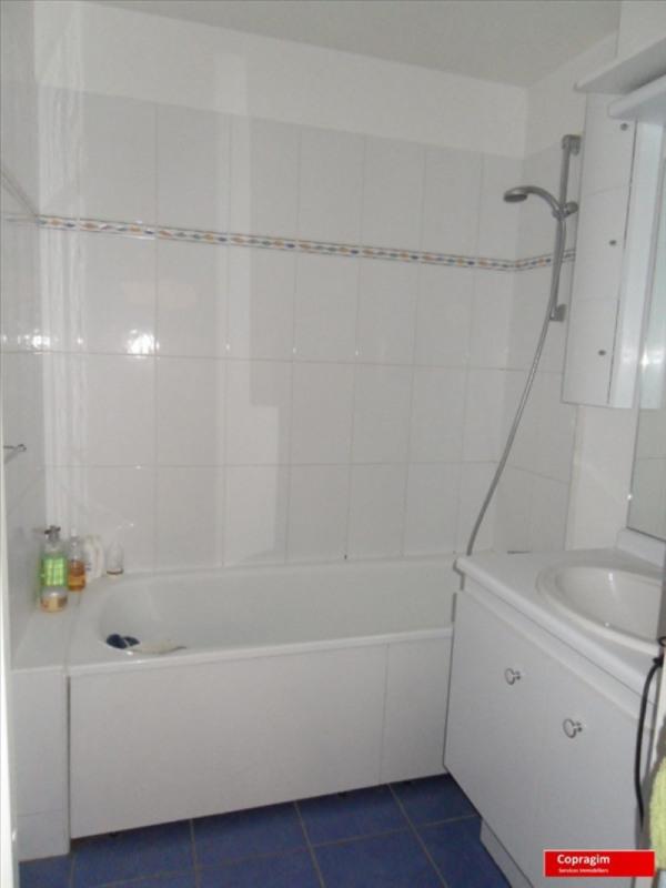 Location appartement Montereau fault yonne 750€ CC - Photo 4