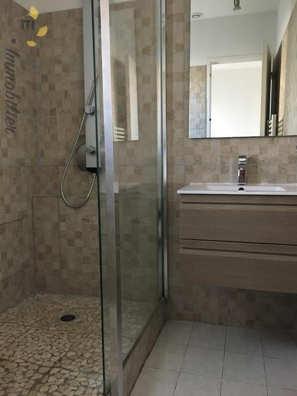 Vente maison / villa Salon de provence 254000€ - Photo 6