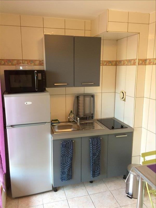 Vente appartement Sainte-savine 35000€ - Photo 2
