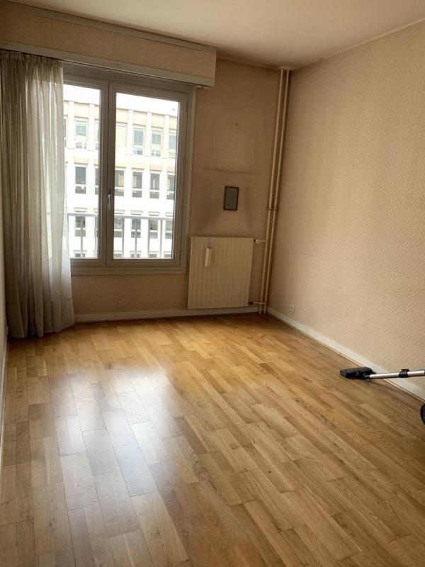 Venta  apartamento Montreuil 635000€ - Fotografía 6