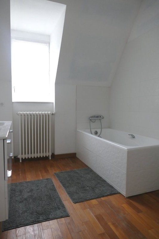 Vente maison / villa Chantilly 1095000€ - Photo 9
