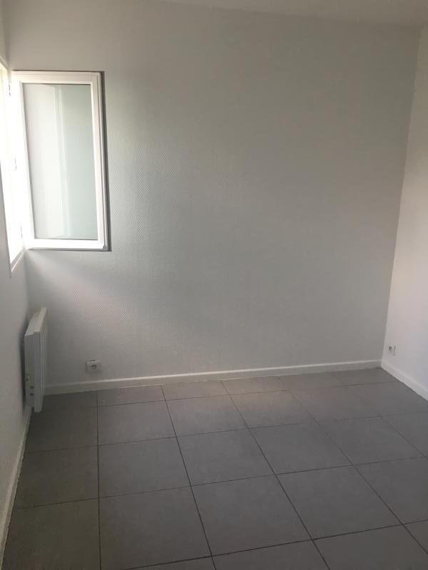 Produit d'investissement appartement St leu la foret 117000€ - Photo 2