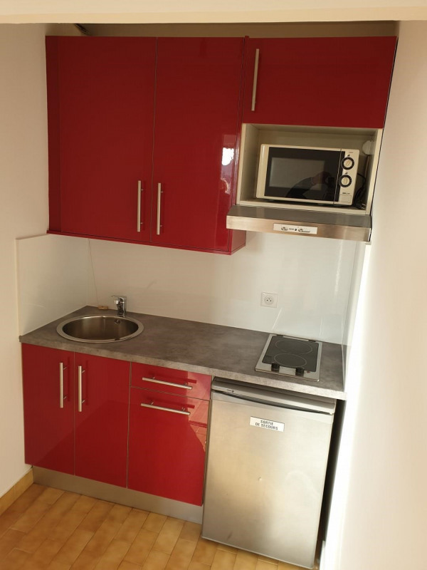 Location appartement Ozoir-la-ferrière 630€ CC - Photo 4