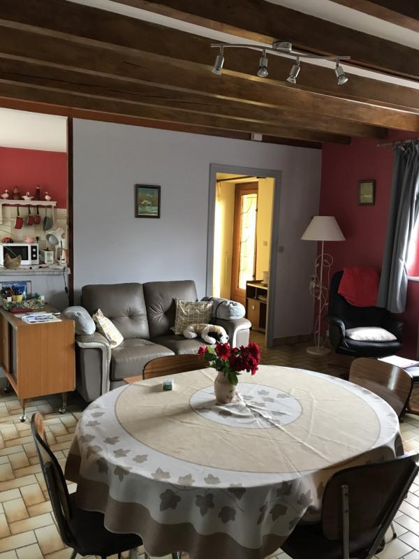 Viager maison / villa Bey 170000€ - Photo 10